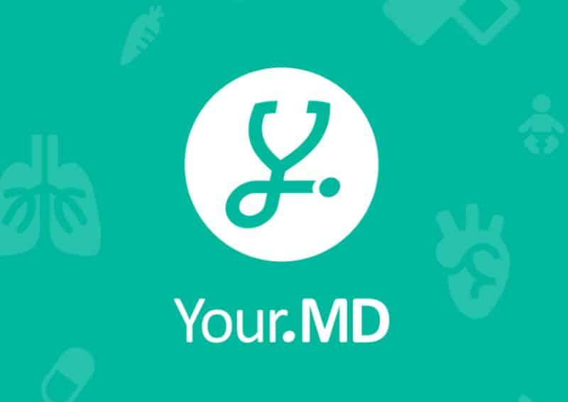 Your.MD