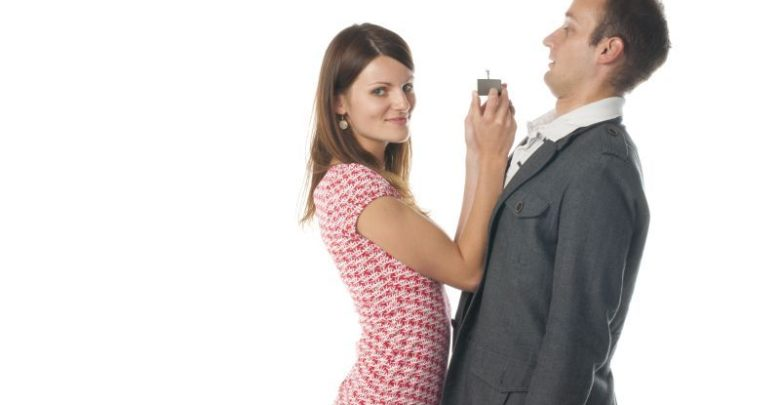 Commitment Phobia: What it is and How to Deal With It
