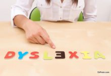How-to-deal-with-dyslexia