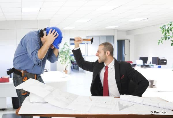 How-to-deal-with-a-bad-supervisor