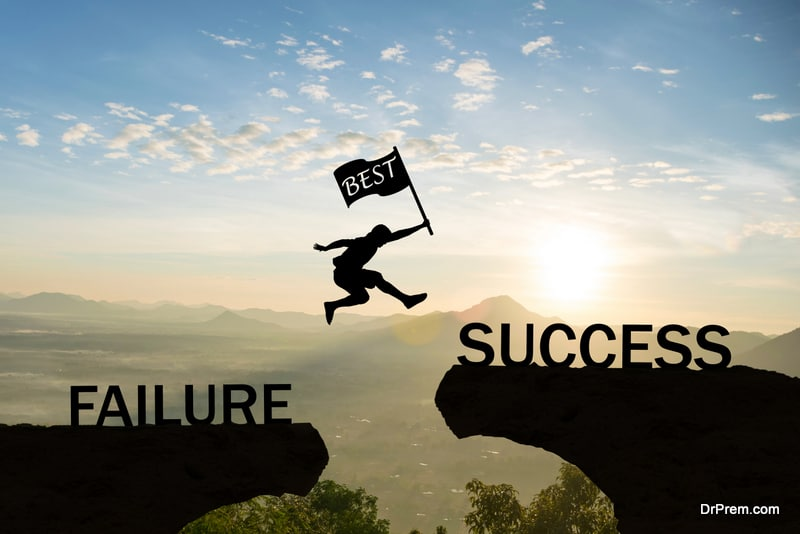 Failures-are-Necessary-to-Succeed