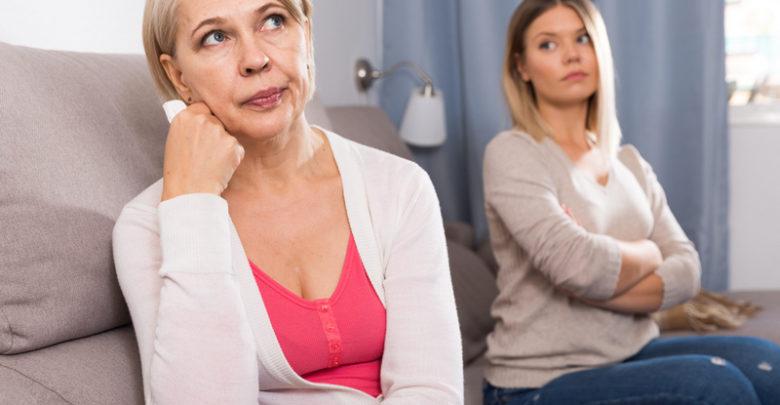 deal-with-stubborn-parents