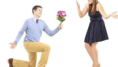 Photo of Dealing with several proposals in love
