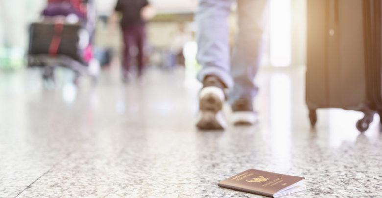 lost-passport
