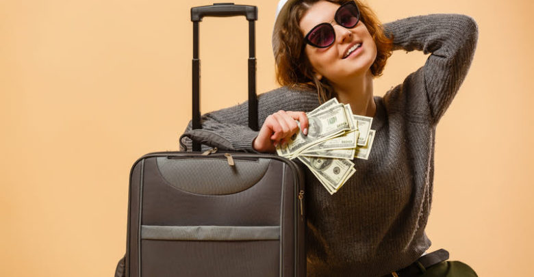 travel tips to save you money and time