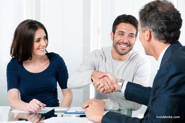 Successful financial plans
