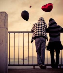 balloons-boy-girl-love