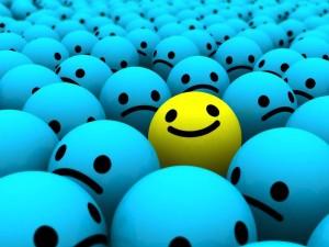 happyball (1)