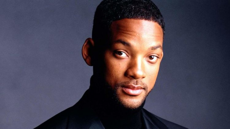 Will Smith Quotes: 16 Powerful and Inspirational Quotes by Will Smith