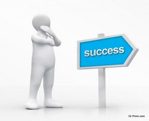 failure a pillar of success Friday, september 28, 2012 failure is the pillar of success.