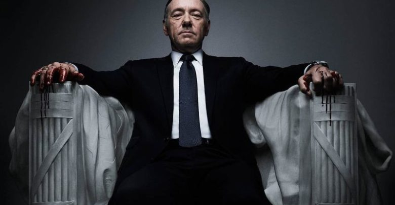 House of Cards: 10 Great Quotes from the TV Show House Of Cards