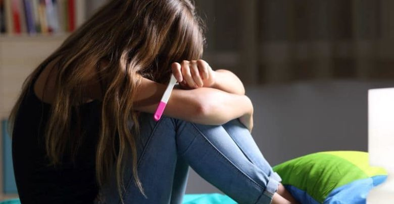 Teenagers: 10 Things I Wish I Knew When I Was 16