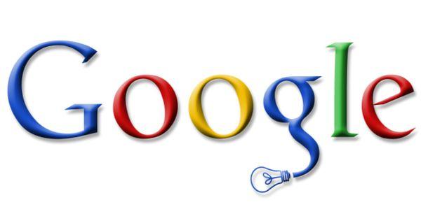 google-docs-revision