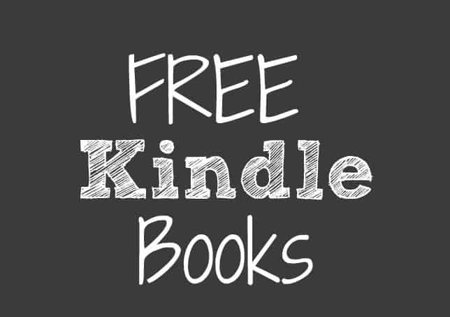 Free-Kindle-eBooks 2014