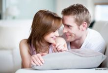 Make Your Romantic Relationship Stronger