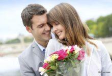 modern psychology to understand romantic love