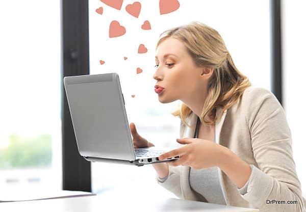 Dating betyder i en relation