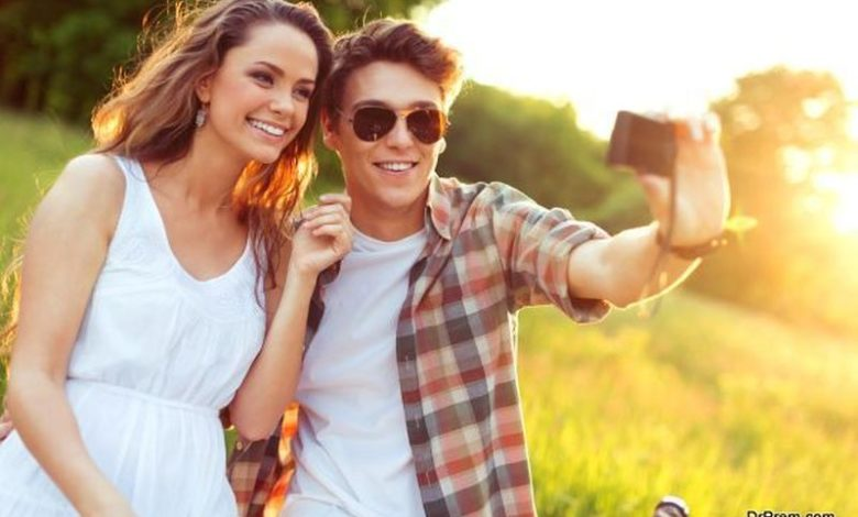 secrets and tips to dating