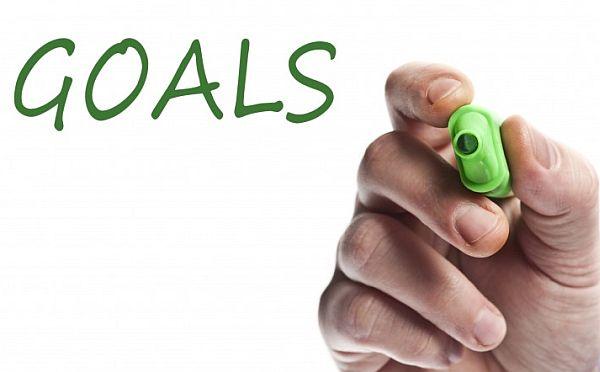 raech goals