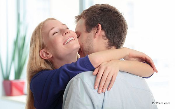 The pros and cons of cohabitation