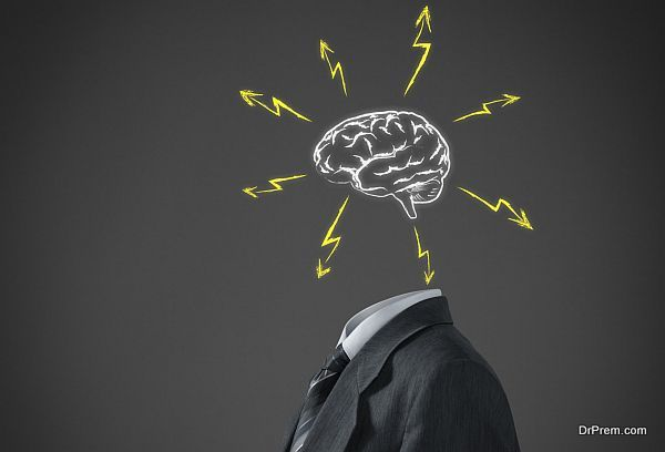Photo of Ideas that help recharge your brain and find fresh ideas