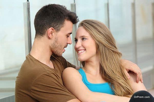 sweet partners (1)