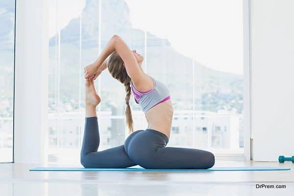 yoga habit (4)