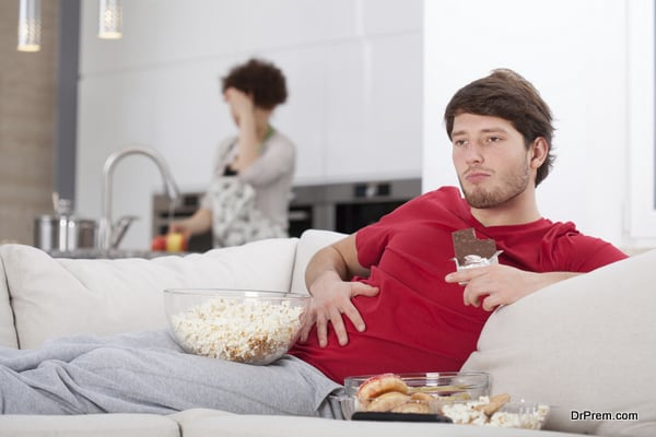 Photo of Time to drop your bad habits to turn your relations into long-term acquaintances