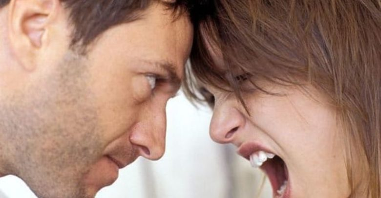 Relationship pitfalls to be wary of