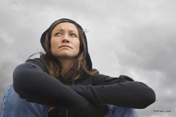 Photo of Your emotional ache can actually be your biggest strength