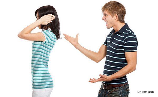 marital-arguments.