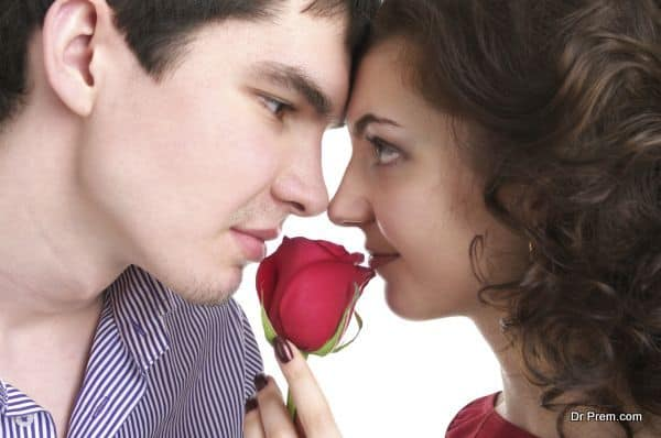 woman-should-know-about-her-boyfriend
