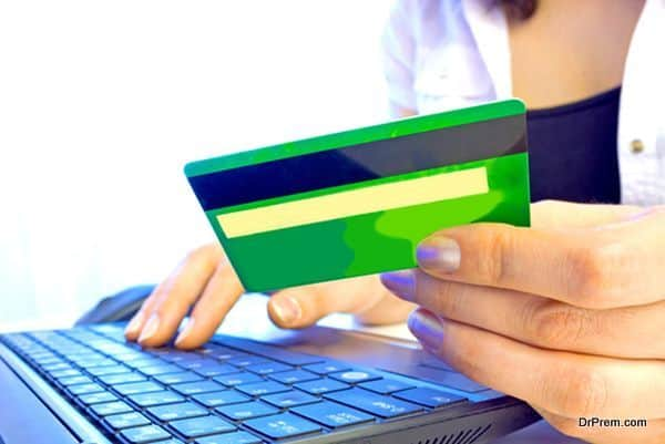 safe payment gateway