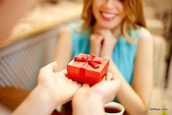 gift 23
