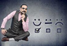 Dr Prem Jagyasi Happy