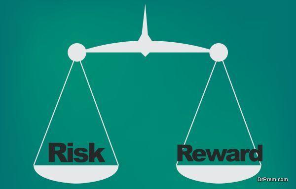 risks worth taking