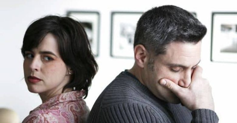 situations toxic for your relationship