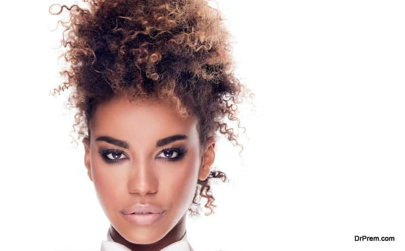 styling-your-natural-afro-hair