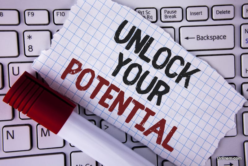 unlock-your-true-potential-