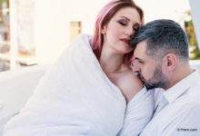 Photo of Sex could create a false impression of love