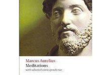 Stoicism: 10 Inspirational Quotes by the Emperor Marcus Aurelius