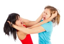 annoying-siblings