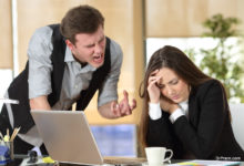 Managing your anger for a better life