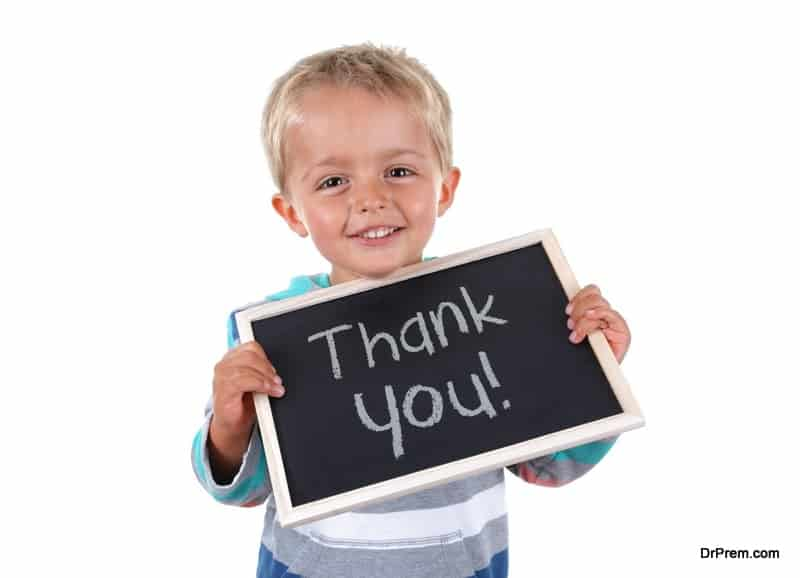 teach-children-to-be-thankful