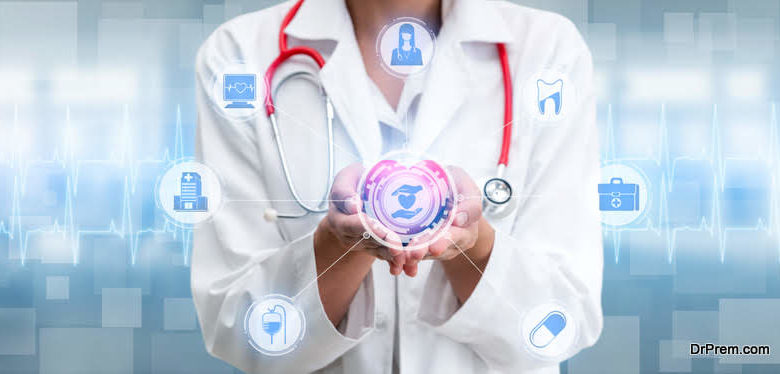 Contribution of technology to medical tourism