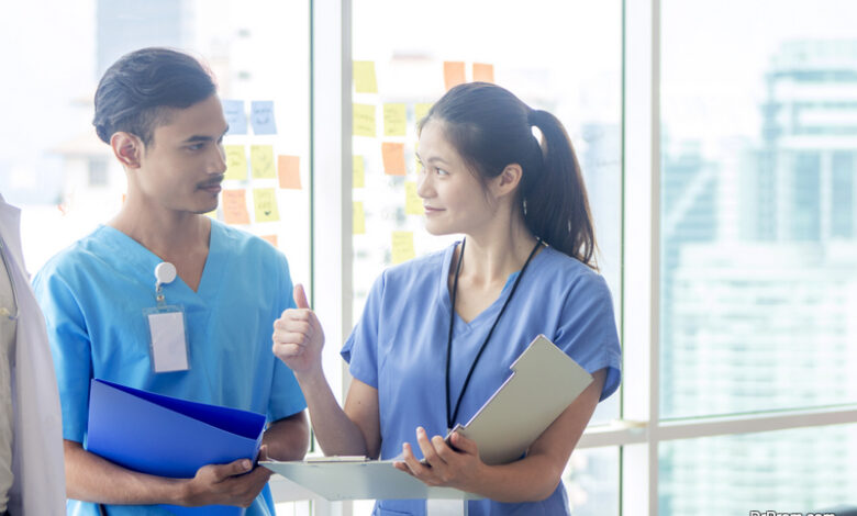 Guide to medical Tourism in Malaysia