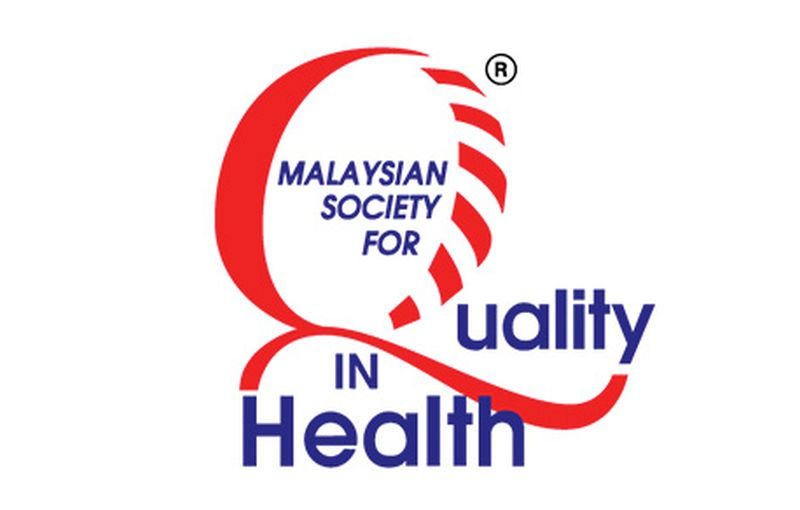 Malaysian Society for Quality in Health