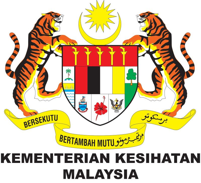 Ministry of Health in Malaysia