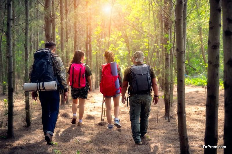 Thailand-recreational-activities