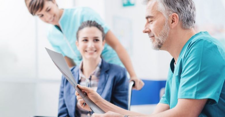 planning for continuity of care in medical tourism